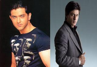 fotos de los actores de la pelicula hindu: