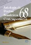 Antologia de Poetas Brasileiros Contemporâneos - Edição 2010