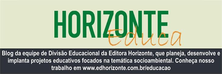 Horizonte Educa