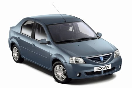 automobile the ten cheapest cars in the world. Black Bedroom Furniture Sets. Home Design Ideas