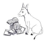 burro.bmp (400×346)