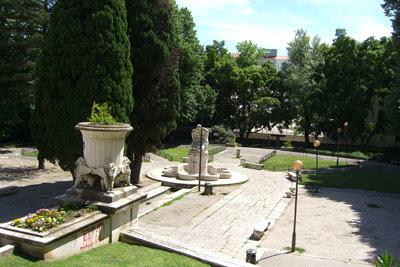Vossos locais de culto Jardim_das_Francesinhas