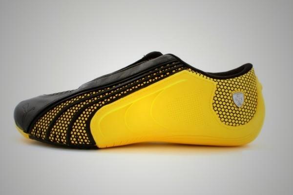 cf993f950bd2 puma shoes ferrari limited edition