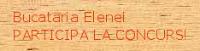 Concurs la Elena dans Mancare cu carne myNewBanner