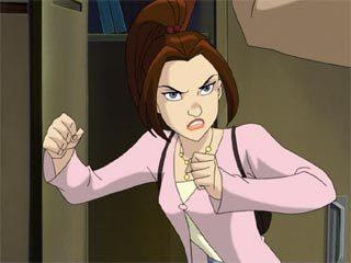 Kitty 173596-132284-kitty-pryde_super