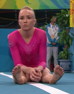 Nastia Liukin sexy, Nastia Liukin hot, Nastia Liukin hot style