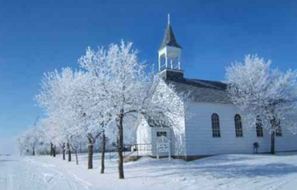Faith Mennonite Church Solar Project C 5 Maintenance And