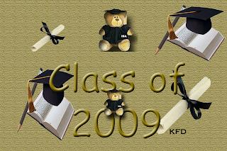 http://keyfradesings.blogspot.com/2009/04/class-2009-freebie.html