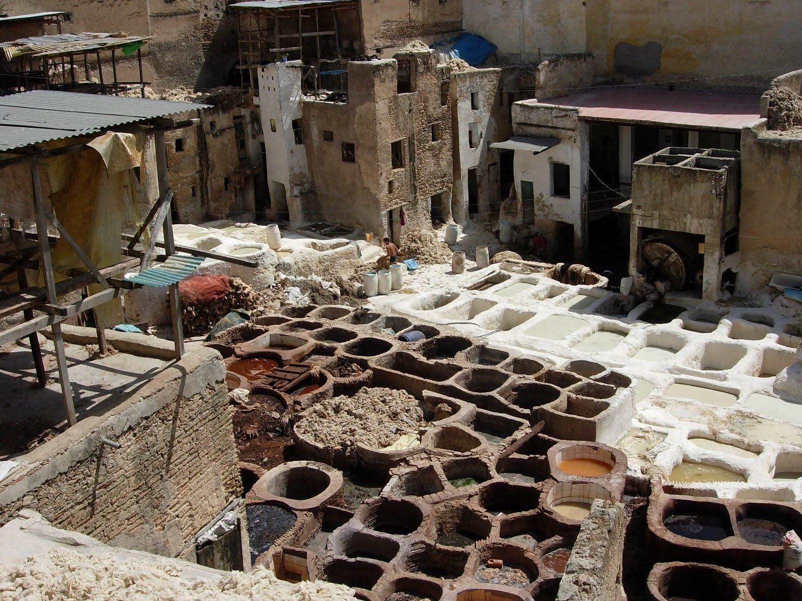 http://4.bp.blogspot.com/_eQA0crMY_YU/THvBXdydM2I/AAAAAAAAAJM/stFPHcc7fiQ/s1600/Marruecos+Mochileros+Julio+2010+168.jpg