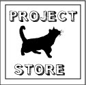 The Fabulous Animal Project Etsy Store