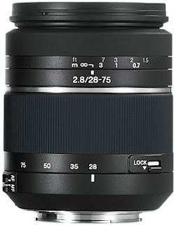 Alguna novedad sobre el nuevo Sony 28-75 f 2,8 ????? en Zoomssony-28-75mm-f28.jpg