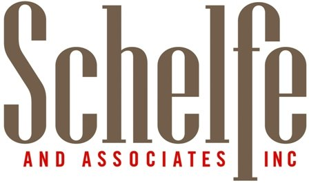 Schelfe and Associates, Inc.