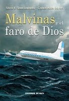 """Impresionante relato de los pilotos de Aerolineas Argentinas durante el """"Operativo Condor"""""""