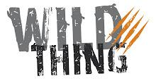 Team WILD THING