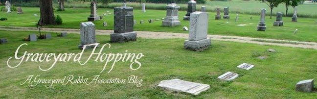 Graveyard Hopping