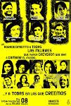 Equipo de Derechos Humanos de las Mujeres Amnistía Internacional Chile