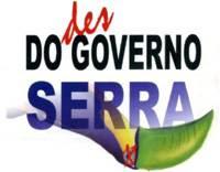 PSDB nunca mais