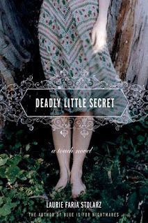 http://4.bp.blogspot.com/_eR7NoV1Oe6Q/SZ1w5qficEI/AAAAAAAAHSI/j3_4Oge3znM/s320/deadly_little_secret.jpg