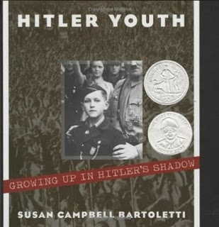 essay hitler youth Hitler youth on essay december 13, 2017 @ 12:29 pm the discus thrower essay how to write a thesis statement for a narrative essay introduction.