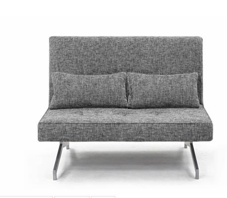Charlotte en vrac meuble for Meuble en vrac