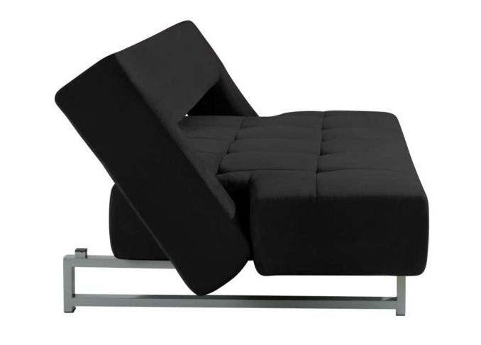 Charlotte en vrac meuble for Meubles en vrac liquidation