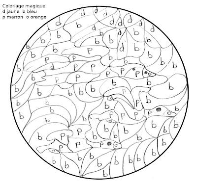 Coloriage Magique Oiseau.Maternelle Coloriage Magique Oiseaux En Vol
