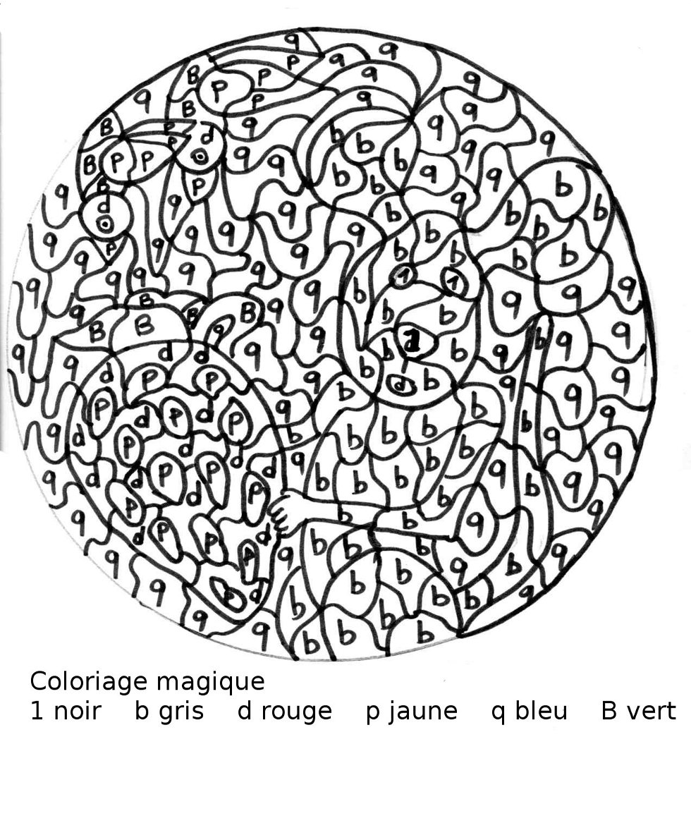 Coloriage Souris À Imprimer - Coloriage Chauve souris Toupty