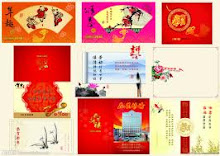 ~+Kad Tahun Baru Cina+~