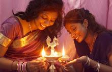 +~Selamat Hari Deepavali~+