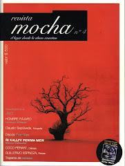 Revista Mocha 4