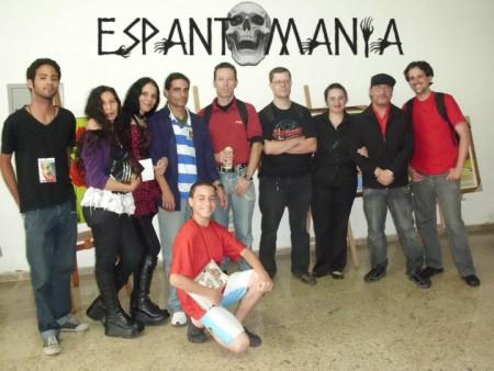 http://4.bp.blogspot.com/_eRiwsKibN5Y/TRIGBWlSnwI/AAAAAAAAADY/9-Sv0rr1tNU/s1600/espantomania+%252814%2529.jpg