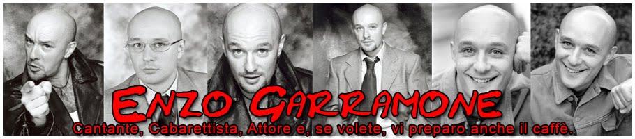 Enzo Garramone
