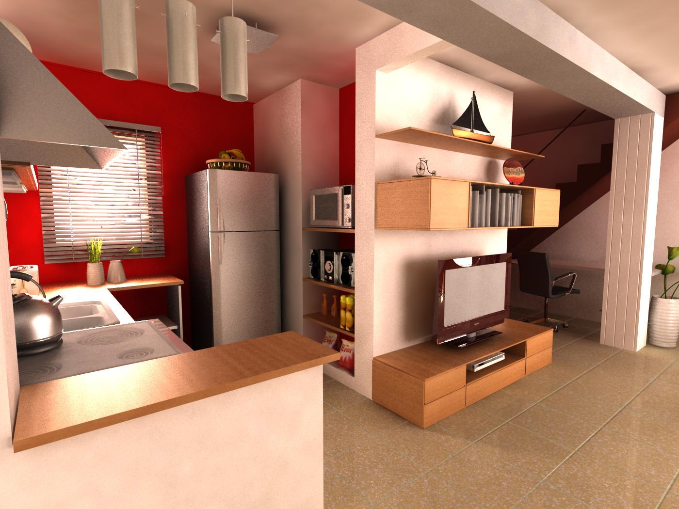De que color puedo pintar la cocina yahoo answers - Que color puedo pintar mi cocina ...