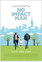 http://4.bp.blogspot.com/_eSAkSNgX7xg/TTi7XypyYCI/AAAAAAAAAvI/C7bE__jSw5E/s1600/No+Impact+Man+%25282008%2529+-+documentary+film.png