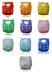 vElCRo coOLAbAby RM31