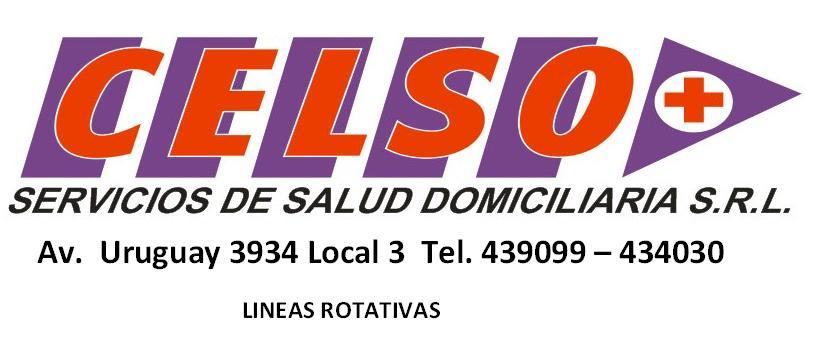 www.celsosalud.com.ar