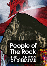 People of The Rock DVD Cover