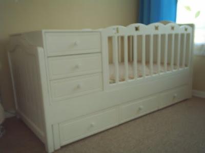 Bebe muebles proyectos valor cunas Muebles cunas bebes