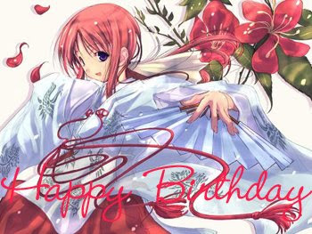 Feliz Cumple Tsukune!!! Happy+Birthday+Andrea!!!