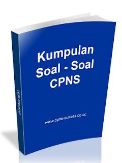 Info Lowongan CPNS 2013/2014