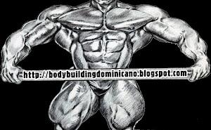 Bodybuildingrd