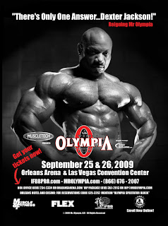 Olympia Weekend 2009!! 2009olympiaad1_pg2