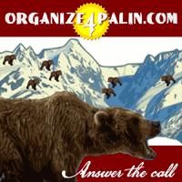 Organize4Palin