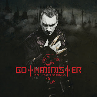 Koji album sada slušate? - ime, cover, ocjena i komentar Gothminister+-+Happiness+In+Darkness+(2008)
