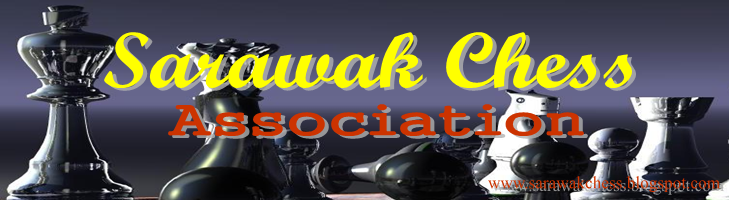 Sarawak Chess Association