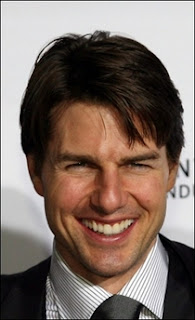 Tom cruise polemica biografia no autorizada