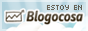 blogocosa bitacoras.com redes blog blogosfera hispana