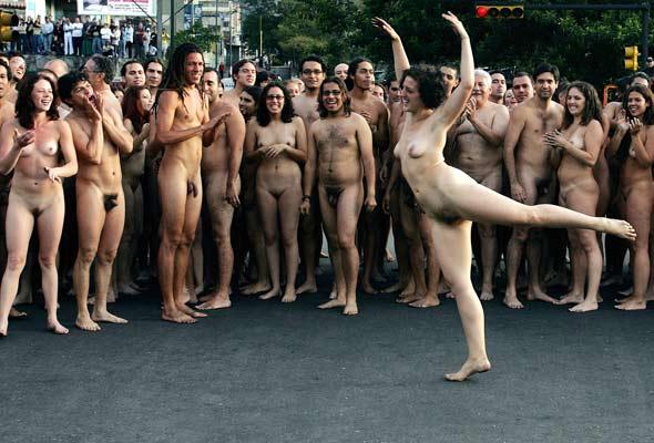 Desnudos Y Desnudas A La Fotografia Me He Dedicado Hoy