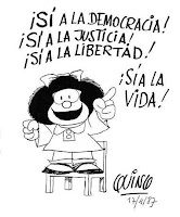 Apoyo masivo reforma referendo constitucional venezuela 2007