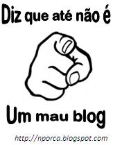 premio buen blog 2008